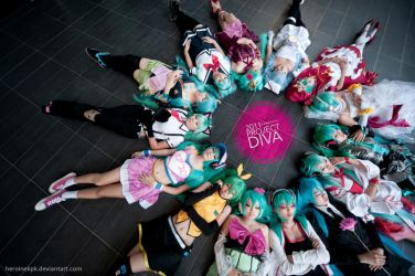 project diva by angie0-0