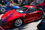 F40-2 by Focus-Fire