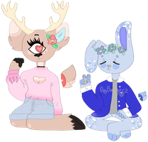 .:Adopts #8:. CLOSED by Criminalicy