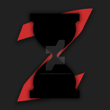 Zero Development Logo by danielathome19