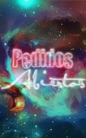 Pedidos Abiertos by Galaxy-Love