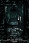 Labyrinth of Lacuna Motionbook Poster by xxxDesmodusxxx