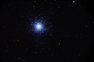 M13 by FraterSatyr
