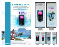 Samsung T519 by AlfredoValle77