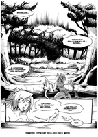 Verboten Chapter 2 Page 24 by HolyLancer9