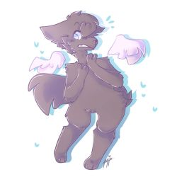 ,,owo,, by mirrorpvpp