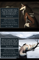WoLF RP Tracker by BluePawProductions