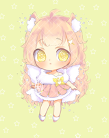 Fluffairy Adoptable Auction [closed] by Iy-shu