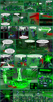 WST 2014 - Side Comic 5 by Dark-TL
