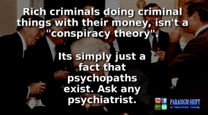 Psychopaths Exist by paradigm-shifting