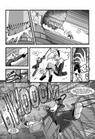 Left Below chapter 3 page 56 by senji-comics