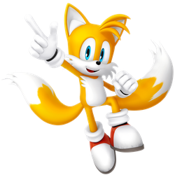 Tails 2018 Legacy Render by Nibroc-Rock