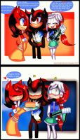 I'm such an amazing cook(description) by Coffee-Karin