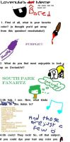 Nula's bored meme by southparkfanfic13