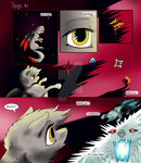 Zolves Chapter 4 Page 81 by Redwingsparrow