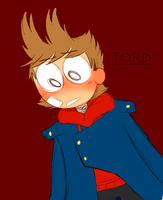 tord by curdled-soup