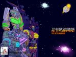 transformers: foc the lost soldiers, (corected u_u by puticron