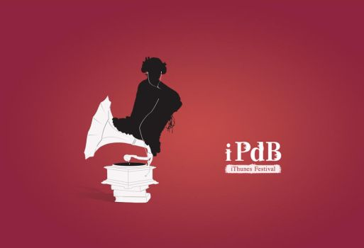 ipdb by CubeConcept
