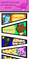 Stupid short eevee comic 25 by pinkeevee222