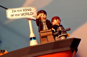 King of the World by moviegirl78