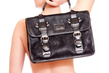 I like this bag 002 by onelover