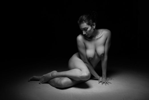 Feral 13 by Plage-Photo