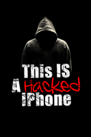 This iPhone Is Hacked by StArL0rd84