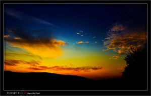 Sunset_10 by Marcello-Paoli
