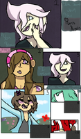 Abnormal Phantom page 7 by emmbug124