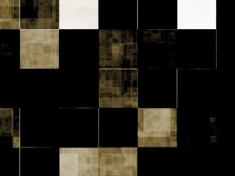 textures_wall4 by heuif