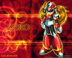 WO91DXA Zero Grosso by Leto4rt