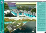 A Proposed Marina Complex by sabrelupe