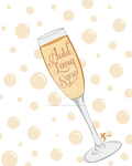 Auld Lang Syne by allonsykimberly