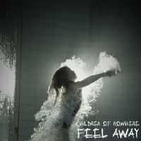 Feel Away's official ''Children Of Nowhere'' Cover by wifun2012