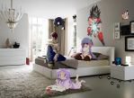 Anime meets real ife. by AceZeroX