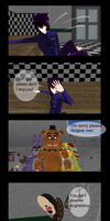 Second chance island pg 1 by pshattuck