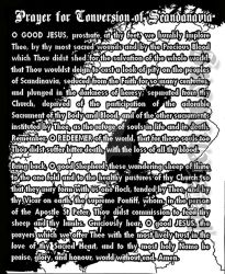 Pascendi Zine - Protomartyr Issue - Page 026 by sedevacante