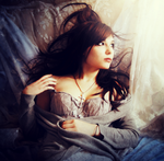 Pure_Morning_Retouch by dA-Eatos