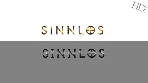 SiNnLoS HD Background 1920x1080 by TokioFeedsIce