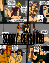 Anfer (issue2 pg51A) by jerrie46