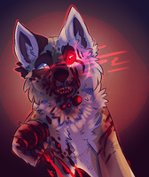 Can you save my heavydirtysoul? by lilyote
