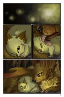 MadWillow - Page 1 by AbelPhee