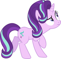 Starlight Glimmer by CloudyGlow