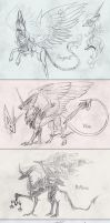 Apogryphons 2017 by Sysirauta