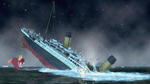 Who Sunk The Titanic? by LyricArchive