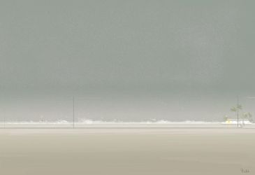 Surf. by PascalCampion