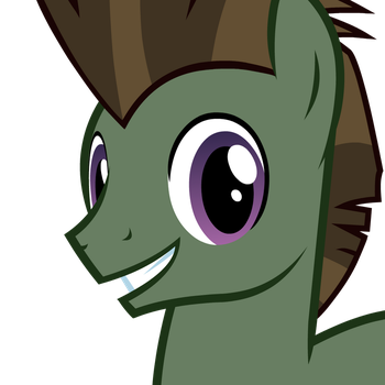 Sig Hoovestrong Avatar by SigHoovestrong