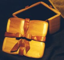 1st Bow Box by back2root
