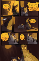 Sandstorms Page 65 by ArcherDetective