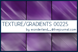 Texture-Gradients 00225 by Foxxie-Chan